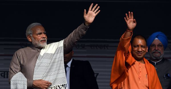 'Ensure Unnao teenager gets justice': Banda rape survivor's open letter to Modi and Adityanath
