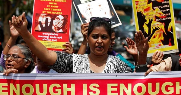 2012 Delhi rape: UN calls for end to capital punishment, suggests imposing moratorium