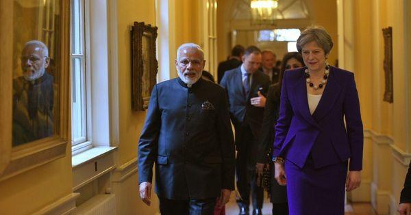 कैसे भारत के लिए राष्ट्रमंडल देशों का साथ अब एक बड़ा रणनीतिक मौका बन सकता है