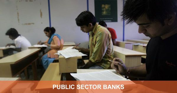 Bank of Baroda recruitment 2018: Apply online for 424 Manager, Bank Head positions