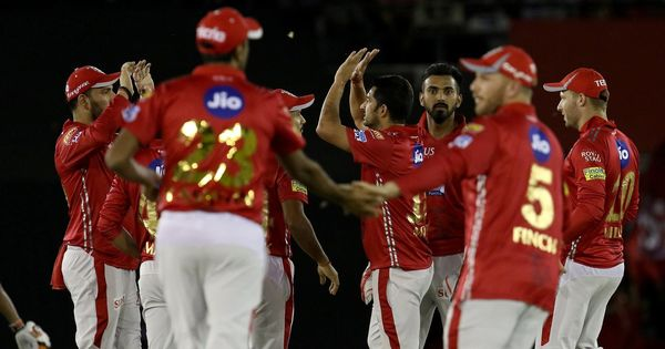 DD vs KXIP, as it happened: Delhi Daredevils mess up chase of 144, Kings XI Punjab win by 4 runs