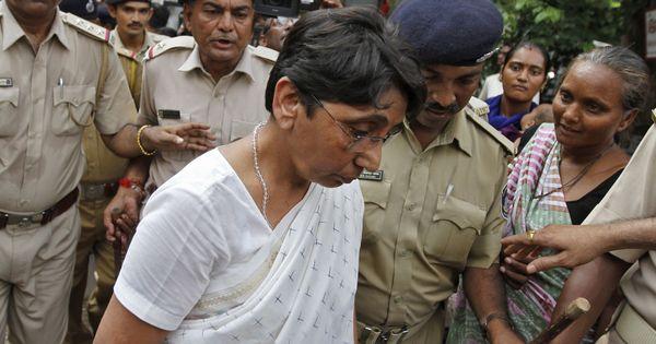 The big news: Gujarat HC acquits Maya Kodnani in Naroda Patiya riots case, and 9 other top stories