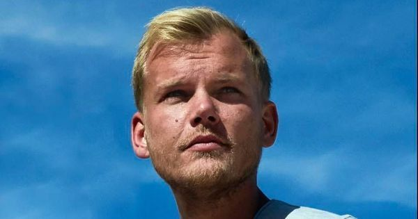Swedish musician Avicii dies at 28