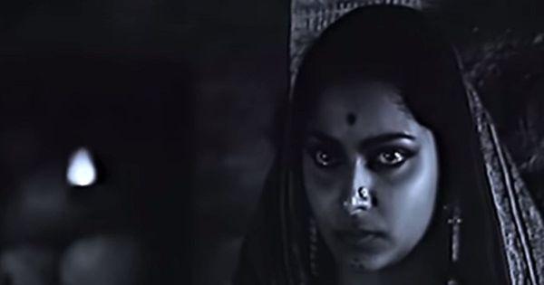 Waheeda Rehman on Satyajit Ray: 'He made films the way they should be made'
