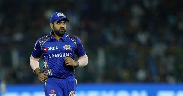 IPL 11: Mumbai Indians' last-over blues will start to eat away at their confidence