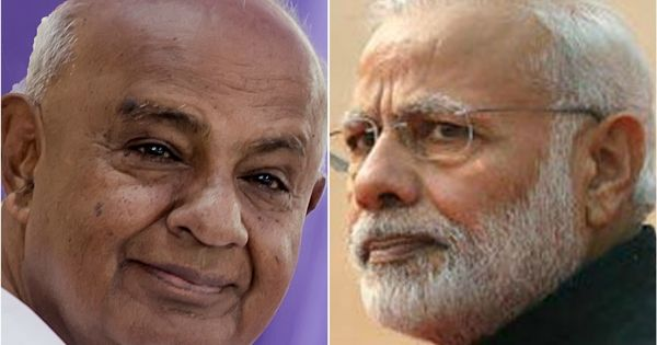 Karnataka: Will the BJP's floor test put wind in the Opposition sails or dash its hopes?