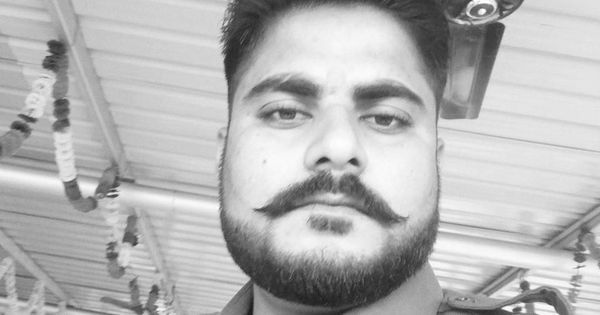 Kathua case: Chemist who allegedly sold sedatives to an accused turns hostile witness