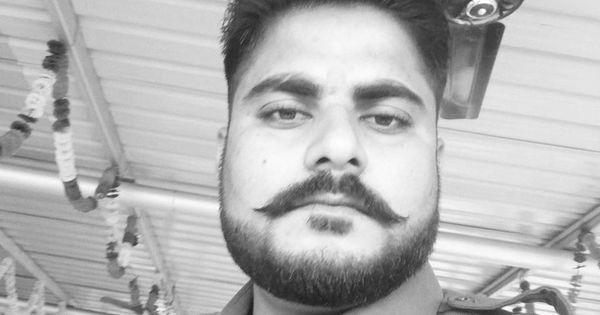 Kathua case: Two accused policemen move Jammu and Kashmir High Court seeking CBI investigation