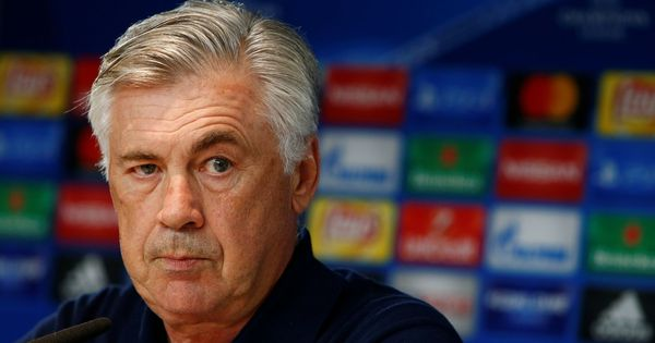 Ancelotti fails to match expectations as Napoli end season empty handed following Europa League exit