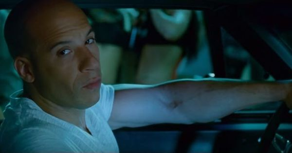 'The Fast and the Furious' animated series in the works for Netflix