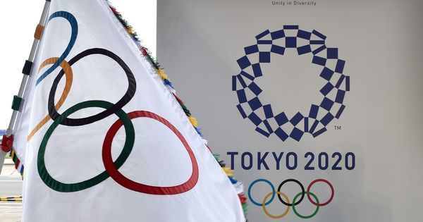 IOC sets new qualification period deadline as 29 June, 2021 for postponed Tokyo Olympics