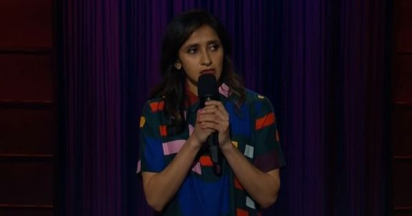 Watch: This stand-up comedian hilariously summarises what life is like for introverts everywhere