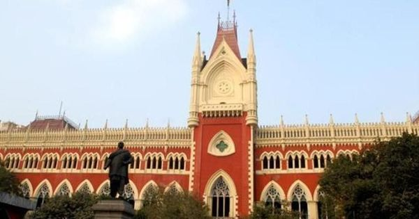 West Bengal: Calcutta HC refuses to extend date to file nominations for Panchayat polls