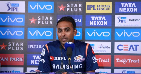 Young guys like Hardik need to work harder and improve: Coach Jayawardene slams youngsters