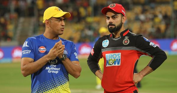 IPL can be held in October-November as T20 WC unlikely this year: BCCI apex council member Gaekwad