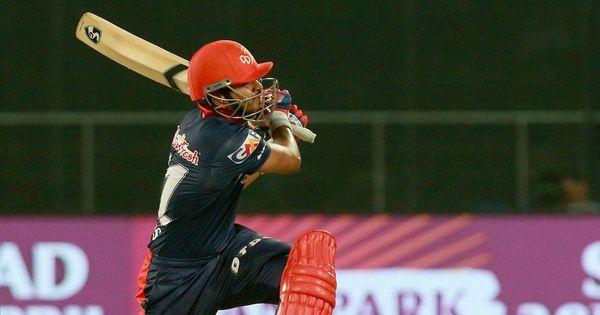 Syed Mushtaq Ali T20: Shreyas Iyer slams 55-ball 147, Mumbai fall just short of world record