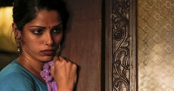London Indian Film Festival to open with 'Love Sonia', titles include 'Mehsampur' and 'T for Taj'