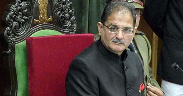 क्या जम्मू-कश्मीर में भाजपा किसी गोपनीय योजना पर काम कर रही है?