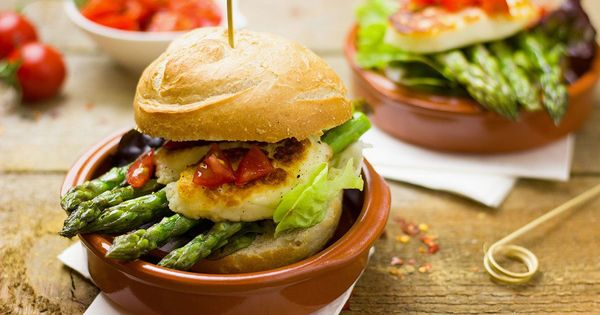 In France, vegetarian alternatives to meat can no longer have non-vegetarian names