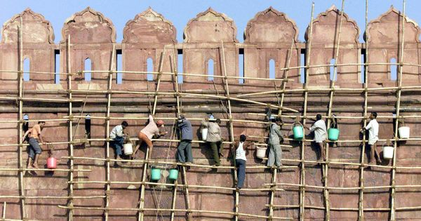 Dalmia-Red Fort debate: These are the questions we really should be asking about the deal