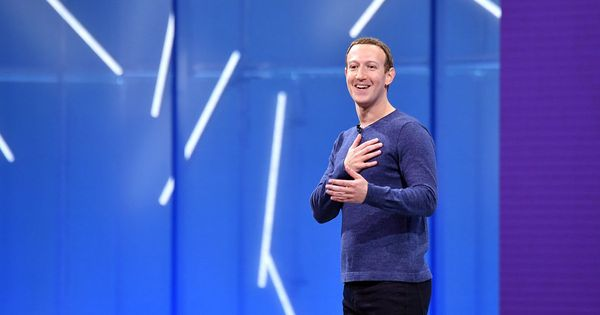 Facebook gets into dating, but there's little scientific evidence online personality matching works