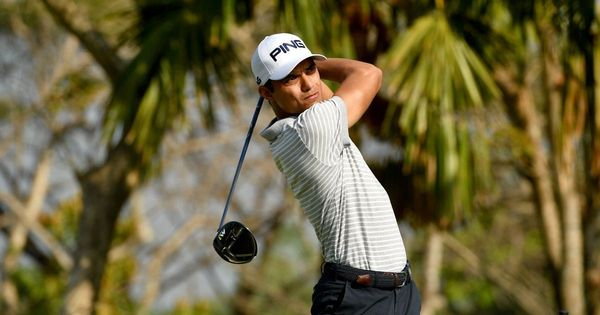 Golf round-up: Ajeetesh, Aman and Viraj shoot 69 each in Jakarta; Ankur and Kapil shine in Kolkata