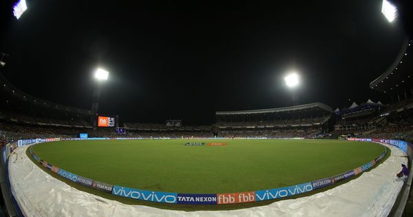 Coronavirus: Eden Gardens cricket stadium to be used as quarantine centre for Kolkata police
