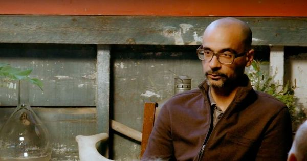 Writer Junot Diaz is accused of harassment. It isn't his art that matters – the women he hurt do
