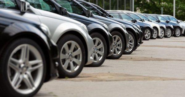 नए वित्त वर्ष में वाहनों की बिक्री बढ़ने सहित ऑटोमोबाइल से जुड़ी सप्ताह की तीन बड़ी खबरें