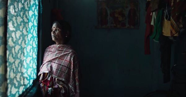 Watch: In 'Amoli', the hunt for a missing girl unravels the horrors of child sex trafficking