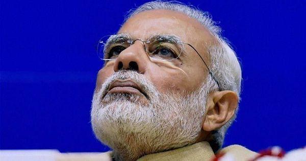 Karnataka polls: Congress asks Narendra Modi to order probe into BJP's alleged efforts to poach MLAs