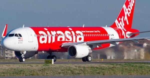 CBI books AirAsia CEO Tony Fernandes for allegedly violating aviation norms