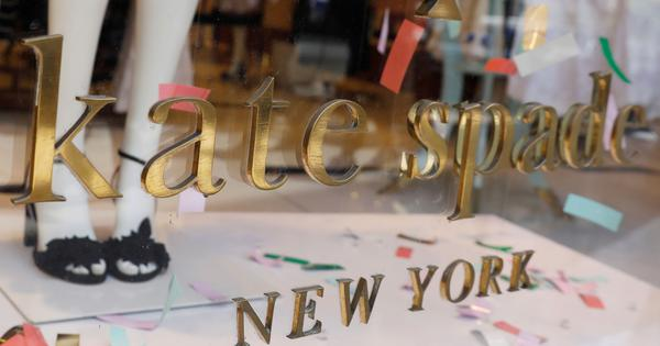 Designer Kate Spade found dead in her New York home, police suspect suicide