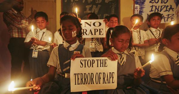 Madhya Pradesh: Man gets death sentence for raping and murdering a 14-year-old girl