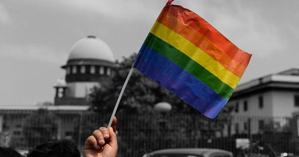 Opinion: 377 verdict is a new dawn not just for LGBT rights but for individual liberties in India