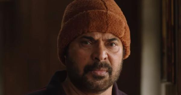 'Peranbu' teaser: Mammootty is a thoughtful father in Ram's film