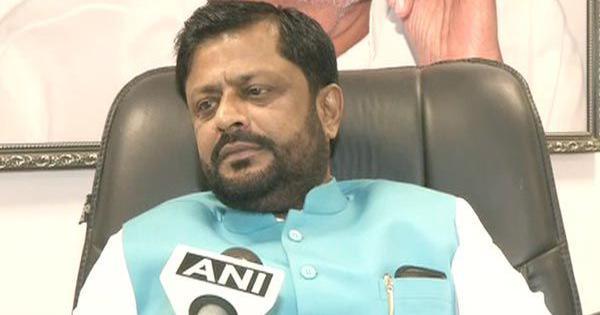 भाजपा बिहार में अकेले चुनाव लड़ने के लिए आजाद है : जदयू
