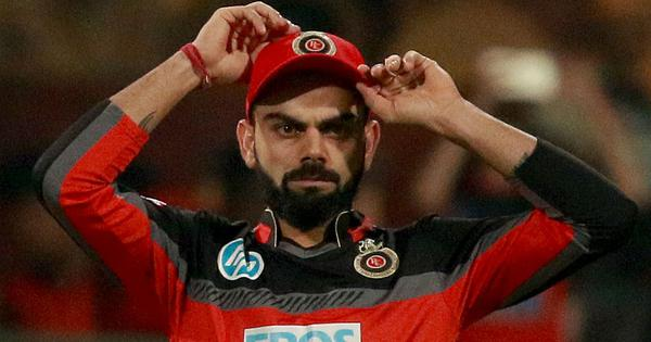 No question over Kohli's captaincy: Hesson rules out change in leadership for RCB during next IPL