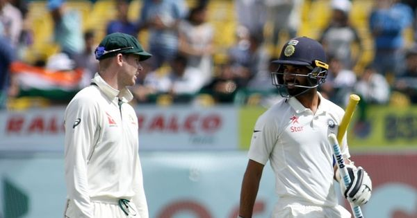The thrilling India-Australia series has ensured that Test cricket will be missed even in IPL season