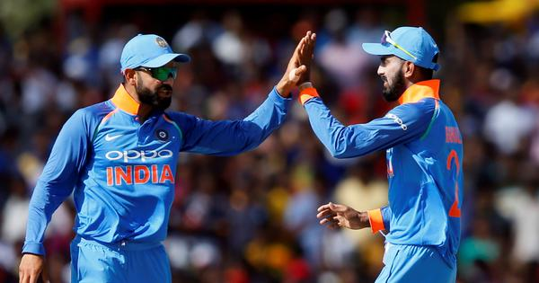 England vs India preview: Will skipper Kohli bat at No 4 to accommodate Rahul in playing XI?
