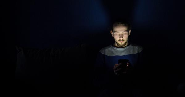 Hooked to your phone? This eye-opening book reveals the all-pervasive dangers of digital addiction