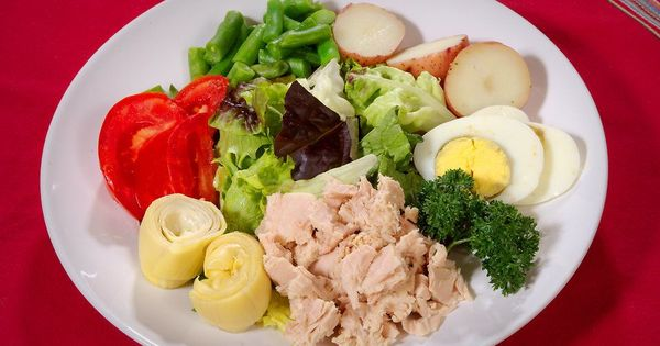 Lab notes: How good nutrition helps overcome genetic risk of diabetes