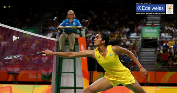Asian Games 2018, India's day two schedule: Saina, Sindhu face stiff test; Vinesh in action too