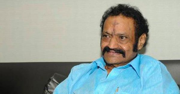 TDP leader Nandamuri Harikrishna who died in accident did not wear seat belt, say police