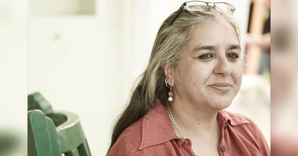 'We have to seek the outlier, not the mainstream writer': Arshia Sattar on judging literary prizes