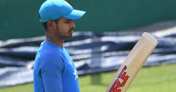 Shreyas Iyer finds form as India A draw second four-day Test against Proteas, win series 1-0