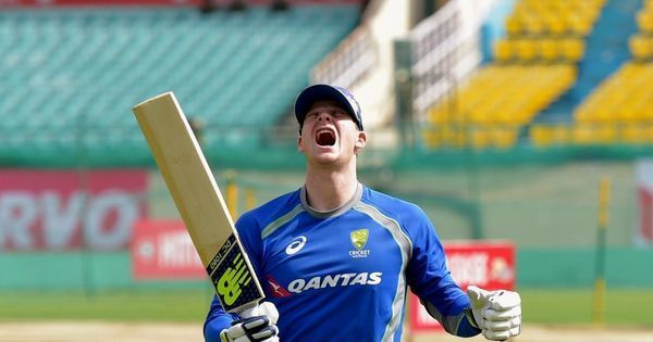 Steve Smith not temperamentally sound to be Australian captain, says Kerry O'Keeffe