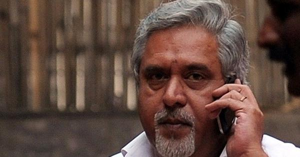 Vijay Mallya diverted loan funds to Formula 1 team and firm that owned IPL team, alleges ED