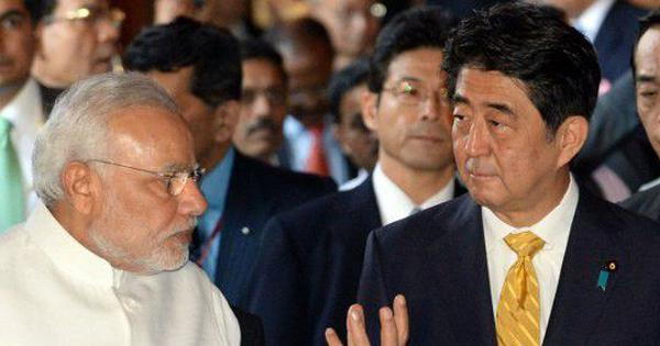 क्या बुलेट ट्रेन परियोजना का मौजूदा प्लान किसान ही नहीं बल्कि जापान के साथ भी धोखा है?