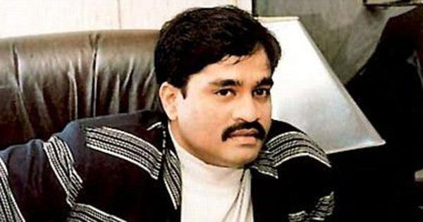 Thailand court rules Dawood Ibrahim aide who tried to kill Chhota Rajan is an Indian citizen